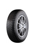 Seiberling 185/60 R15 SBWIN 88T XL