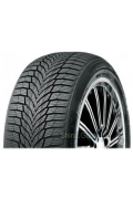 Nexen 235/55 R17 WINGUARD SPORT 2 XL 103V