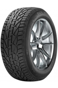 TAURUS 215/60 R17 SUV WINTER 96H