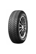 Nexen 195/65 R15 NBLUE 4 SEASON 91T
