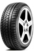 Mirage 235/45 R18 MR-W562 98 H XL
