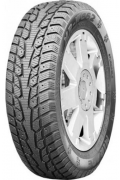 Mirage 215/55 R17 MR-W662 98 H XL