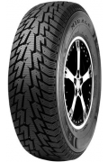 Mirage 245/75 R16 MR-WT172 120/116S