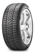 Pirelli 255/35 R21 WINTER SOTTOZERO 3 98V XL