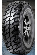Mirage 245/75 R16 MR-MT172 120/116Q