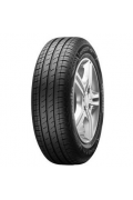 Apollo 195/65 R15 AMAZER 4G ECO 91T