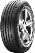 Apollo 185/70 R14 ALNAC 4G WINTER 88T