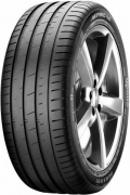 Apollo 205/55 R16 ASPIRE 4G 91W
