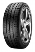 Apollo 215/65 R16 ALNAC 4G ALL SEASON 98H