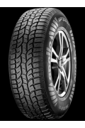 Apollo 235/85 R16 APTERRA AT 118/116R