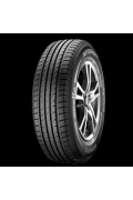 Apollo 245/60 R18 APTERRA HP 105H