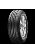 Apollo 245/65 R17 APTERRA HT2 111H XL