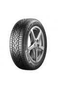 Barum 205/55 R16 Quartaris 5 94V XL