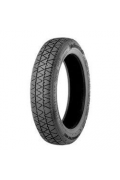 Continental 165/80 R17 CST 17 104M