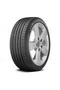 Goodyear 245/45 R19 98W EAGLE TOURING FIT FP