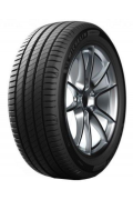 Michelin 195/65 R15 PRIMACY 4 91H S2