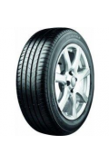 Seiberling 235/45 R18 SBTRNG2 98Y XL