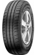 Apollo 215/70 R15 ALTRUST Summer 109/107S C