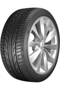 Semperit 245/45 R19 Speed-Life 2 102Y XL