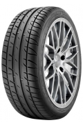 Taurus 195/50 R15 HIGH PERFORMANCE 82V