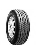 Nexen 205/70 R15 ROADIAN AT 4X4 96T