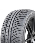 Sailun 165/70 R14 ATREZZO 4 SEASONS 81T