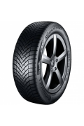 Continental 165/70 R14 AllSeasonContact 85T XL