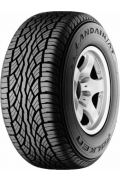 Falken 195/80 R15 LANDAIR LA/AT 96S