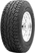 Falken 215/70 R16 WILDPEAK A/T AT01 100T