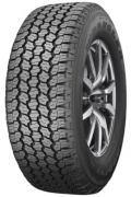 Goodyear 235/70 R16 109T WRL AT ADV XL