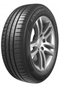 Hankook 205/70 R15 KINERGY ECO 2 K435 96T
