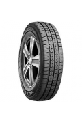 Nexen 215/75 R16 WINGUARD WT1 116/114R