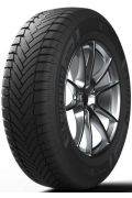 Michelin 205/60 R15 91H TL ALPIN 6 MI