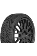 Michelin 315/30 R21 105V XL TL PILOT ALPIN 5 MI XL
