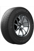 Michelin 315/40 R21 115V XL TL PILOT ALPIN 5 SUV MI XL