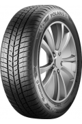Barum 215/40 R17 87V XL FR POLARIS 5