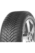 Falken 185/65 R15 EUROALL SEASON AS210 88H