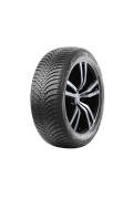 Falken 215/45 R16 EUROALL SEASON AS210 90V XL