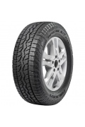 Falken 275/65 R18 WILDPEAK A/T AT3WA 113/110S