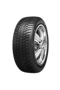 Sailun 165/70 R14 ICE BLAZER Alpine 81T