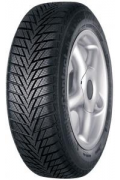 Continental 175/55 R15 77T FR ContiWinterContact TS 800