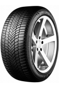 Bridgestone 245/45 R17 WEATHER CONTROL A005 99Y XL