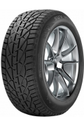 Taurus 195/60 R15 WINTER 88T