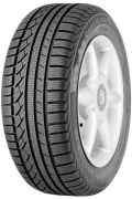 CONTINENTAL 185/65 R15 ContiWinterContaCt TS810 88T
