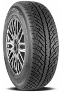Cooper 225/65 R17 DISCOVERER WINTER XL 106H
