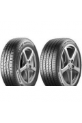 Barum 215/45 R17 91Y XL FR BRAVURIS 5HM