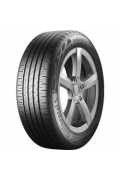 Continental 205/55 R16 94H XL EcoContact 6