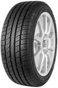 Hifly 215/55 R16 ALL-TURI 221 XL 97V