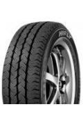 Hifly 215/65 R16C ALL-TRANSIT 109T