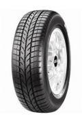 Novex 225/55 R17 ALL SEASON XL 101V